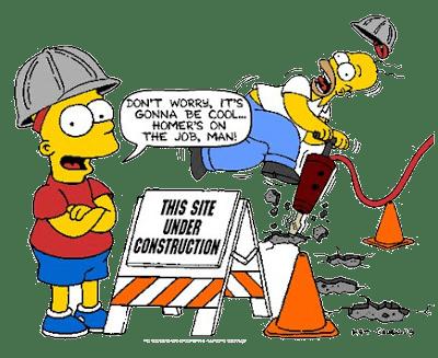 under-construction-homer-simpson-copy