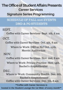 career-services-signature-series-flyer2