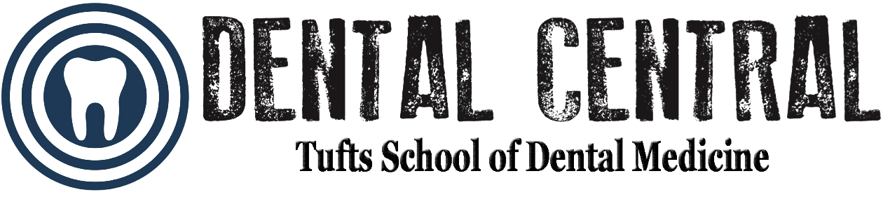 Tufts Dental Central