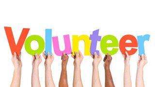 cropped-Atterro-Blog-Volunteering.jpeg