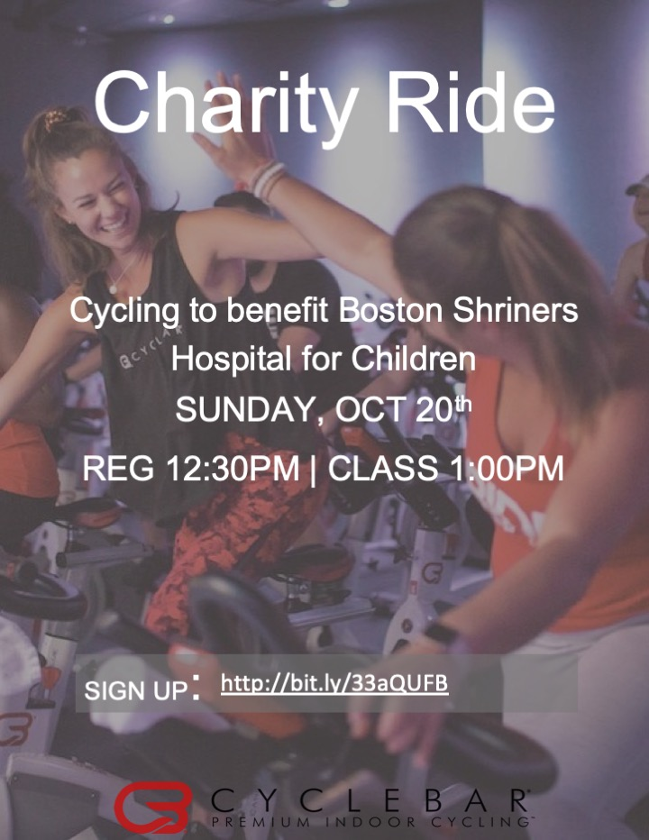 Tufts-Charity-Ride_shriners-converted