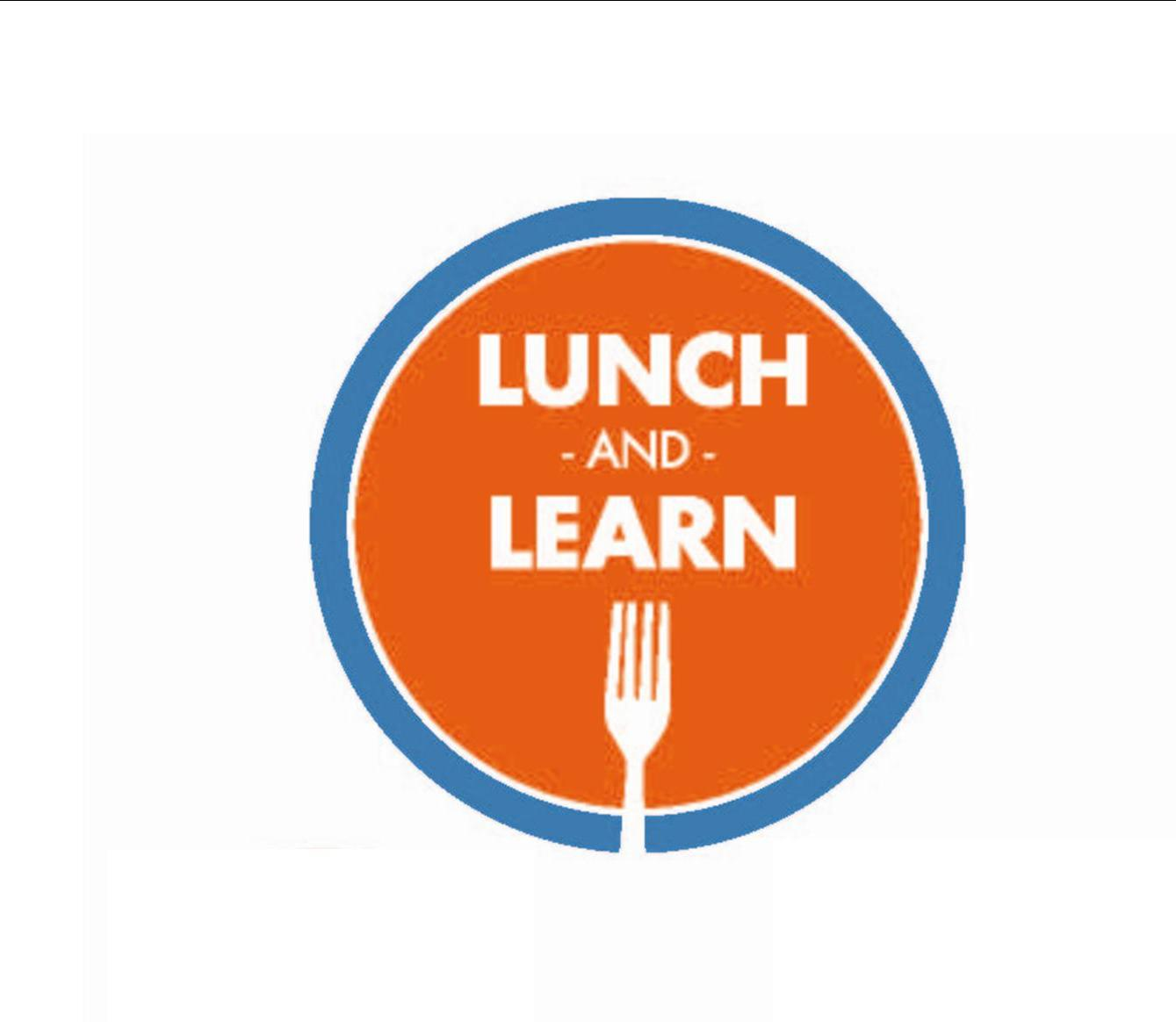 Lunch+and+Learn+2