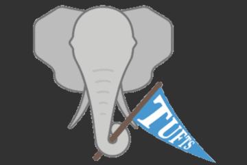 TuftsJumbo