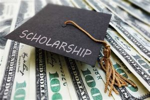 DEADLINE: New England Hellenic Medical and Dental Society Scholarship Due
