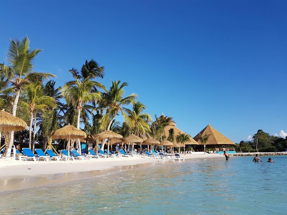 Renaissance Aruba Beach Resort  Casino  timeshare users group