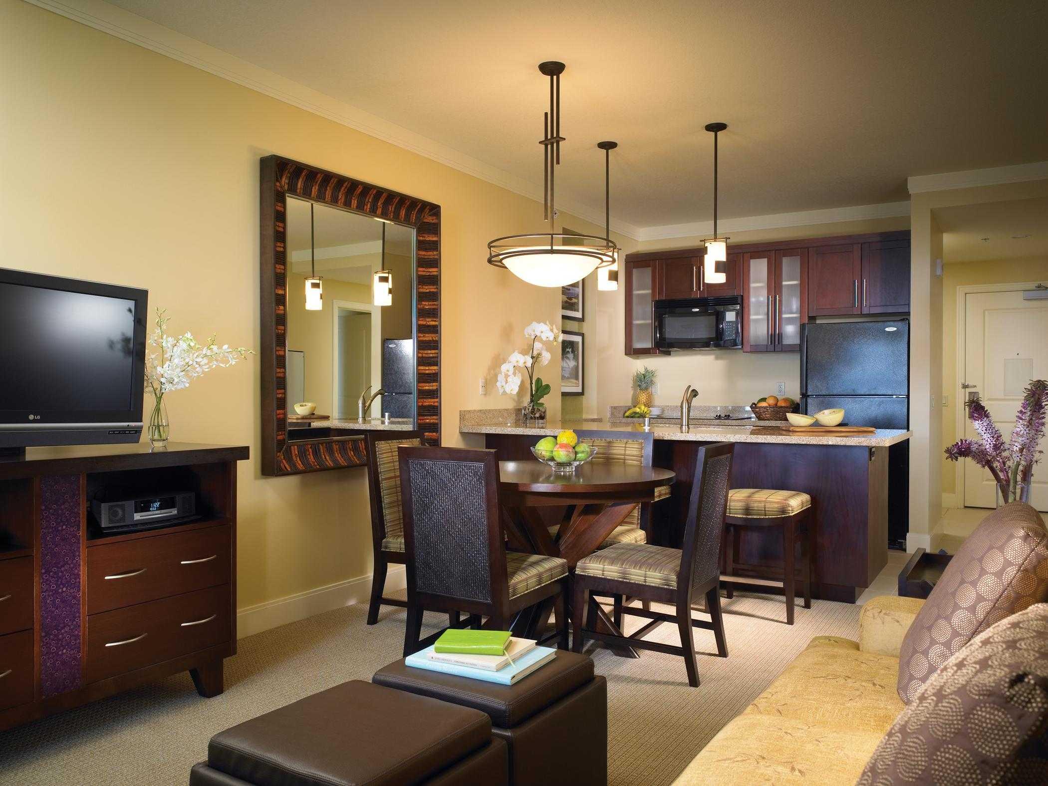 maui hotels with kitchens baxton studio kitchen cart tug westin ka 39anapali ocean resort villas
