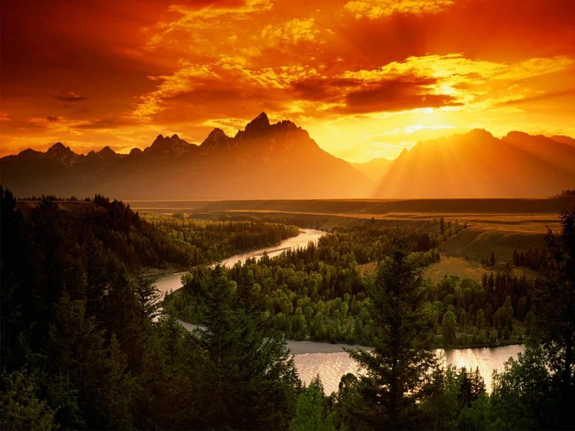 paysage_paradisiaque
