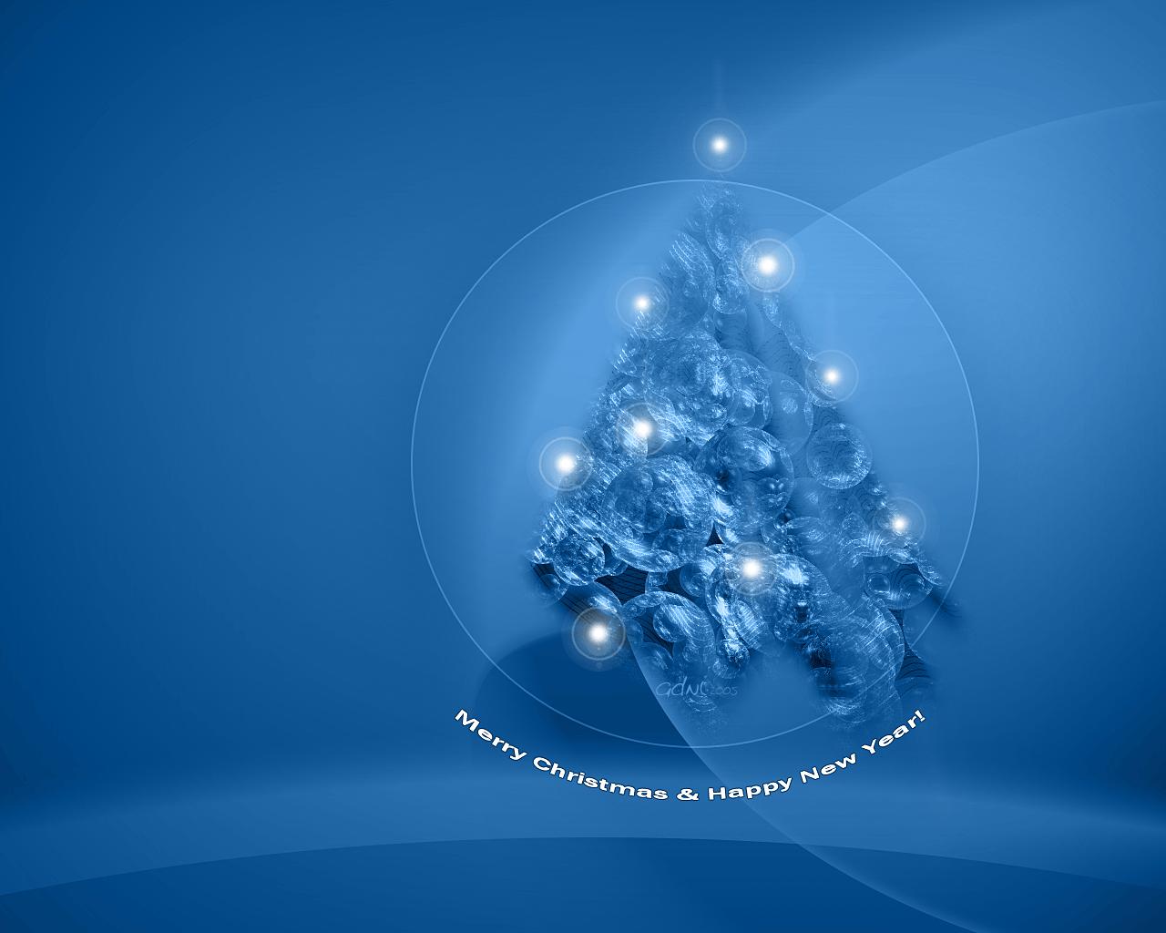 sapin-bleu