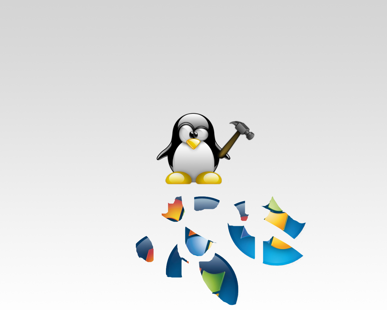 img-wallpapers-tux-vs-vista-sosoe222-3386