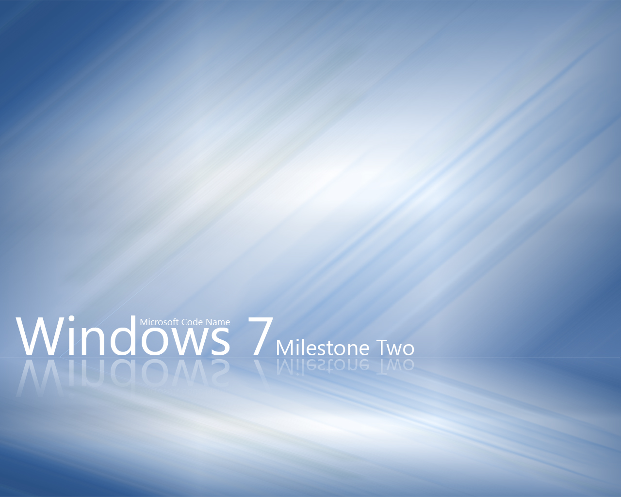 windows_7_wallpaper_by_jaabster12341
