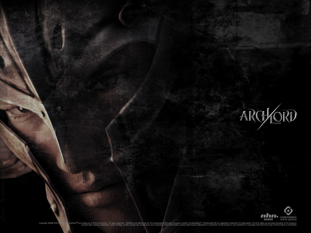Archlord_wallpaper1_1024x768
