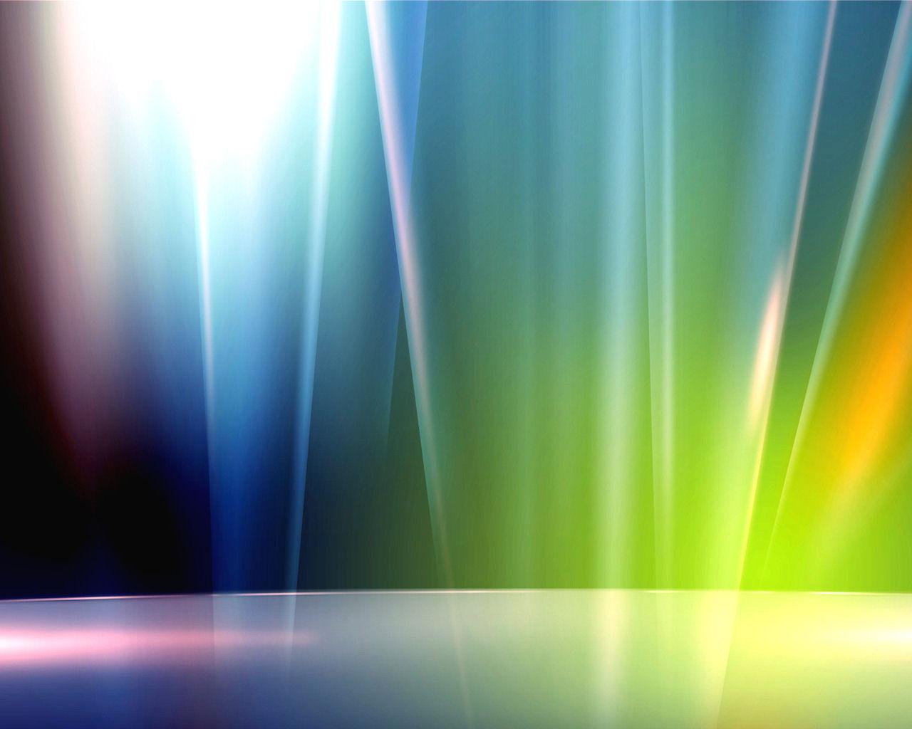 dark_vista_aurora