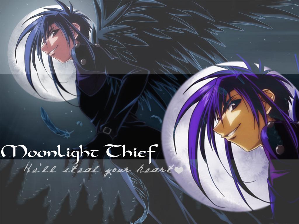 Moonlight_Thief