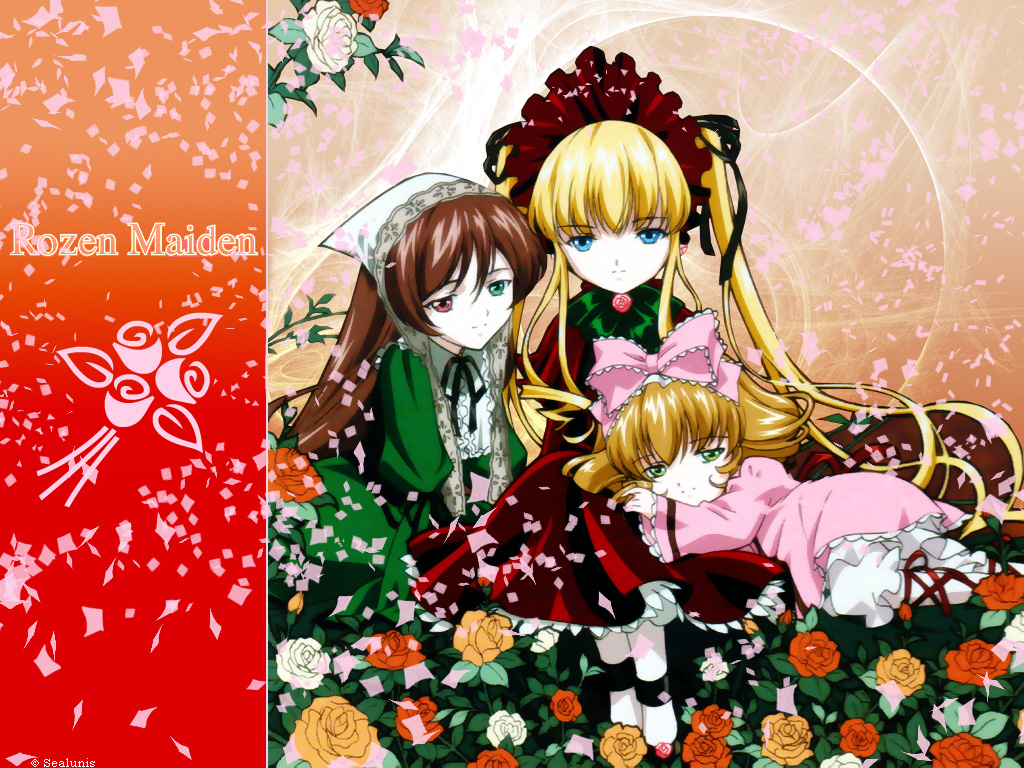 rozen-maiden-christmas-big