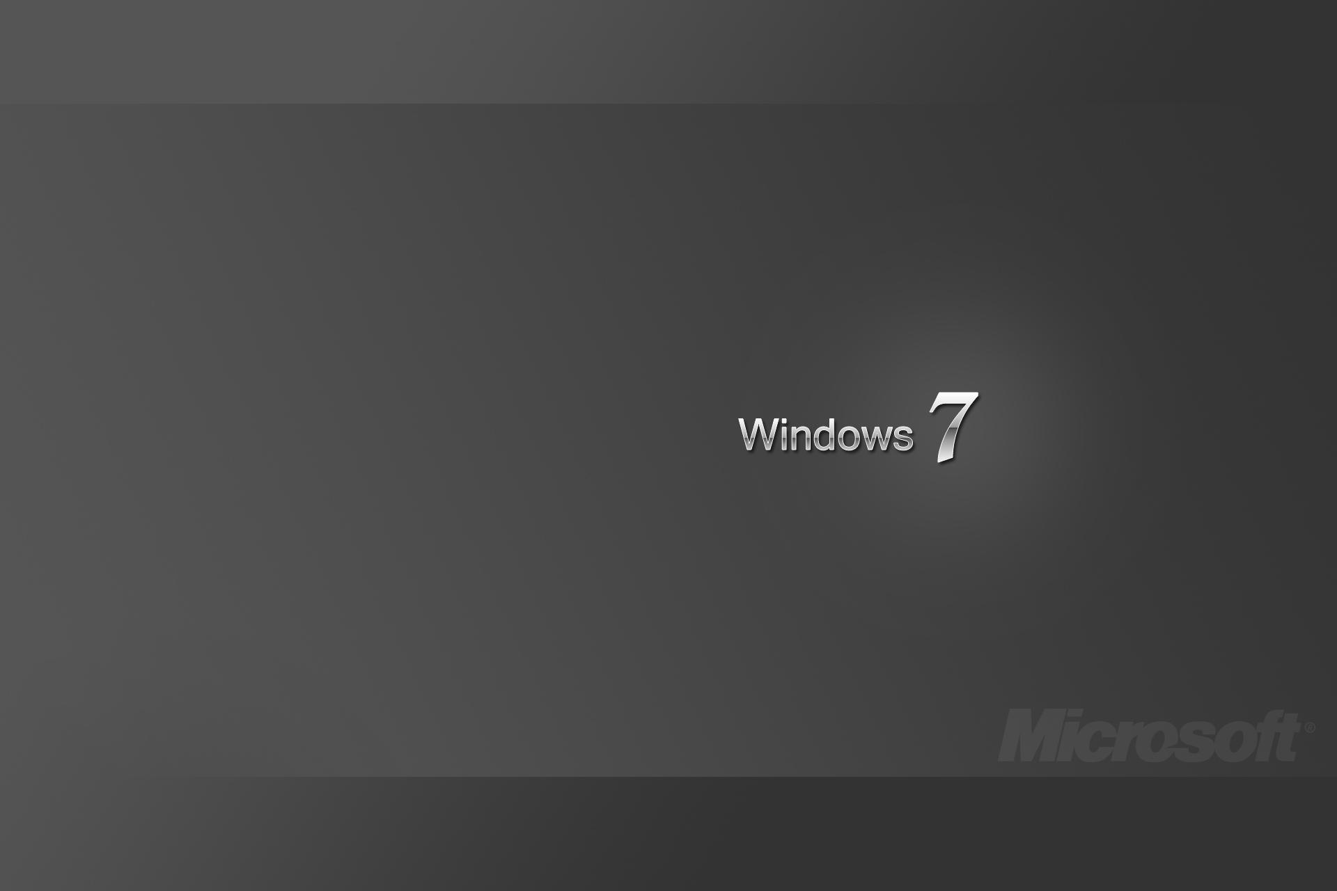 windows-seven-wallpaper-15