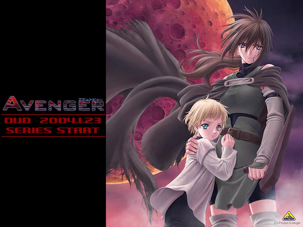 avenger-official-wallpaper-1024x768