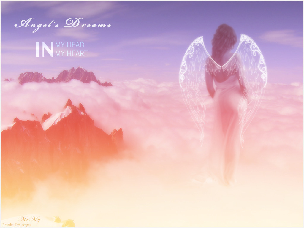 Wall-Angels-Dreams-by-mymy