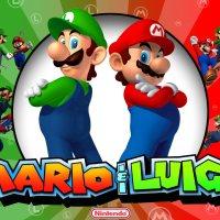 Mario - Page 2