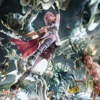 Final Fantasy - Page 4