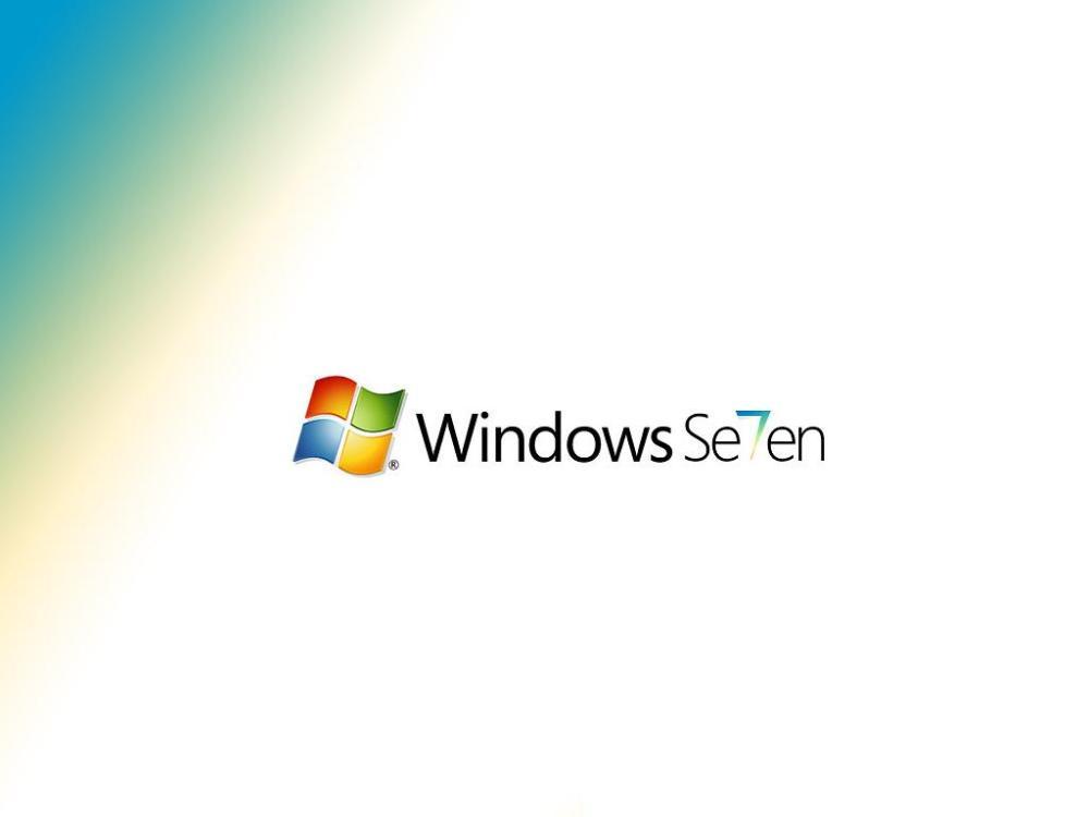 Windows 7 (5/6)