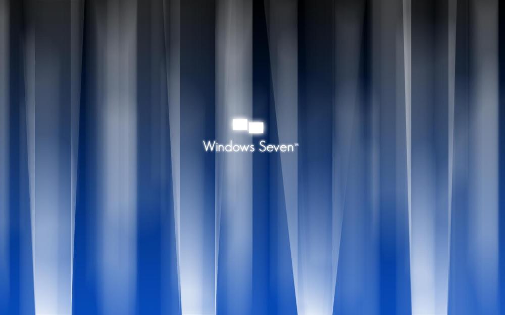 Windows 7 – page 3 (2/6)