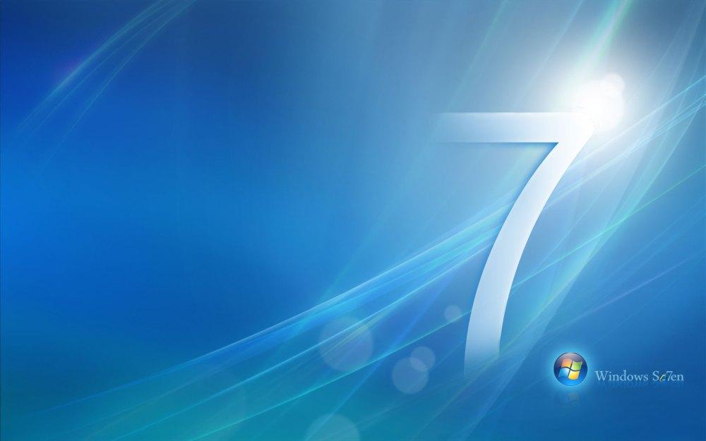 Windows 7 – page 3 (3/6)