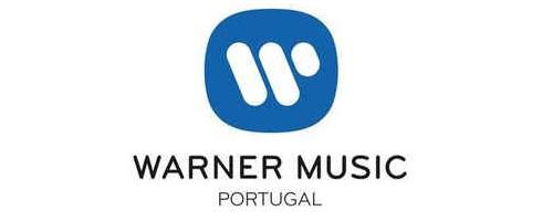Warner Portugal