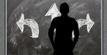 Landasan Teori Sistem Pendukung Keputusan (SPK)