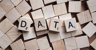Landasan Teori Klasifikasi Data