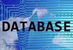 Landasan Teori Database