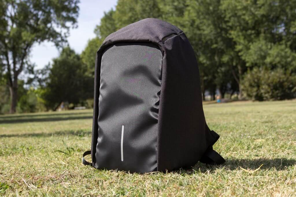 mochila anti furto | Comparar preço de mochila anti furto