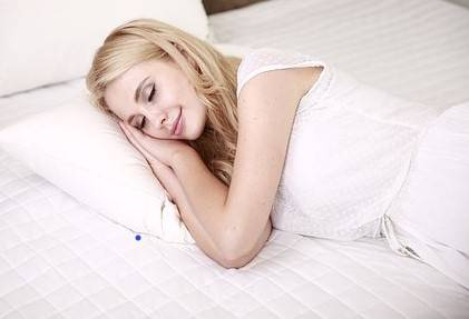 How to have a Better sleep and have a Happier Bedtime Routine