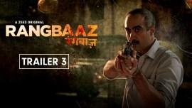 Rangbaaz Trailer 3