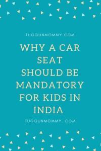 Car Seat, Tuggunmommy.com