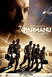 bollywood movies online, ZEE5, Movies worth a watch