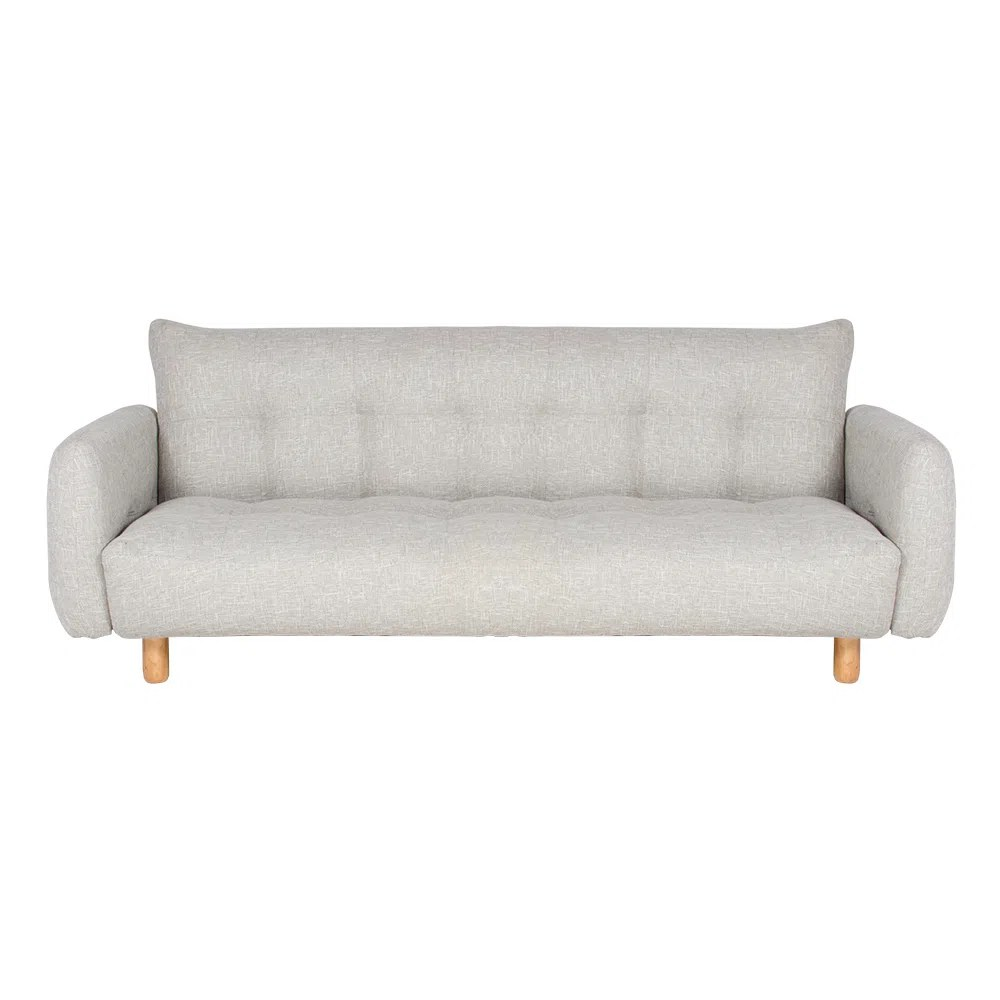 sofa cama tugo medellin pictures of living rooms with white leather sofas cuscino tugocolombia