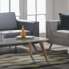 Sofa Camas Baratos En Bucaramanga Cushion Maker Johor Bahru Tugo Colombia Todo Muebles Accesorios Para Decorar El Hogar Y Banner Vi