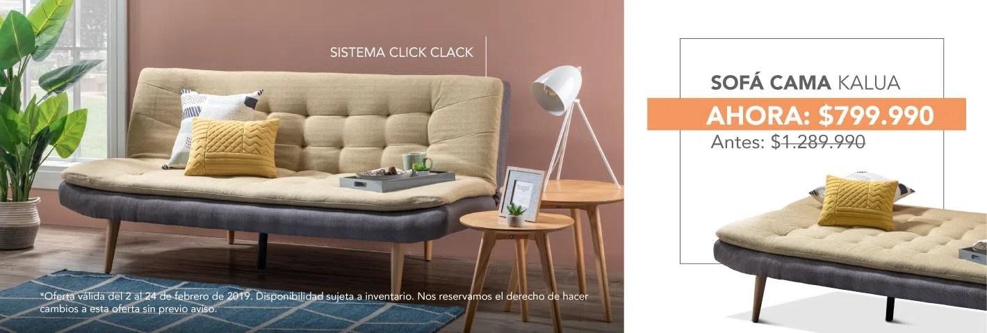 sofa camas baratos en bucaramanga leather manufacturers in toronto tugo colombia todo muebles accesorios para decorar el hogar y banner iii