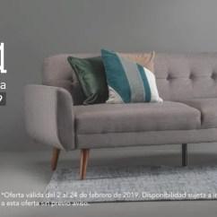 Sofa Camas Baratos En Bucaramanga Leather Furniture Dubai Tugo Colombia Todo Muebles Accesorios Para Decorar El Hogar Y Banner V