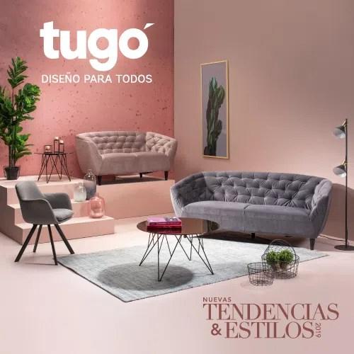 Tug Colombia  Todo en muebles accesorios para decorar