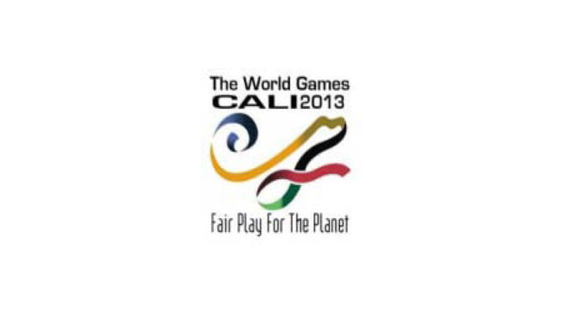 2013 World Games Results