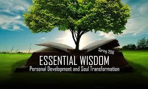 essential-wisdom2