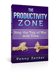 productivity_zone
