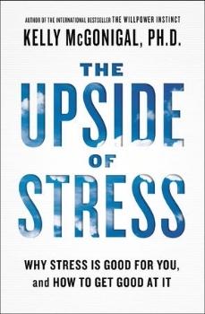 upside-of-stress