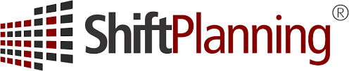 Shift Planning logo