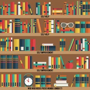 Book Reviews | Tug Of War With Time