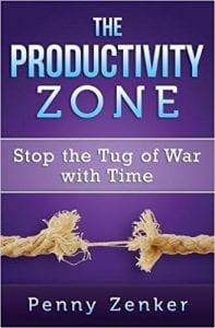 TBT 04 | Productivity Zone