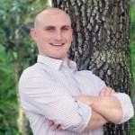 TBT 13 | Outsourcing Platform