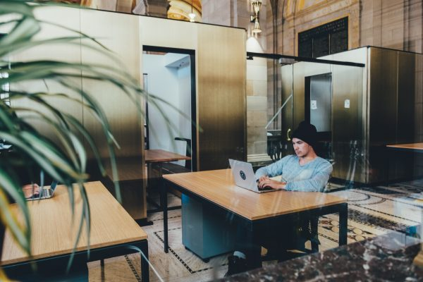 TBT 16 | Business Profitability