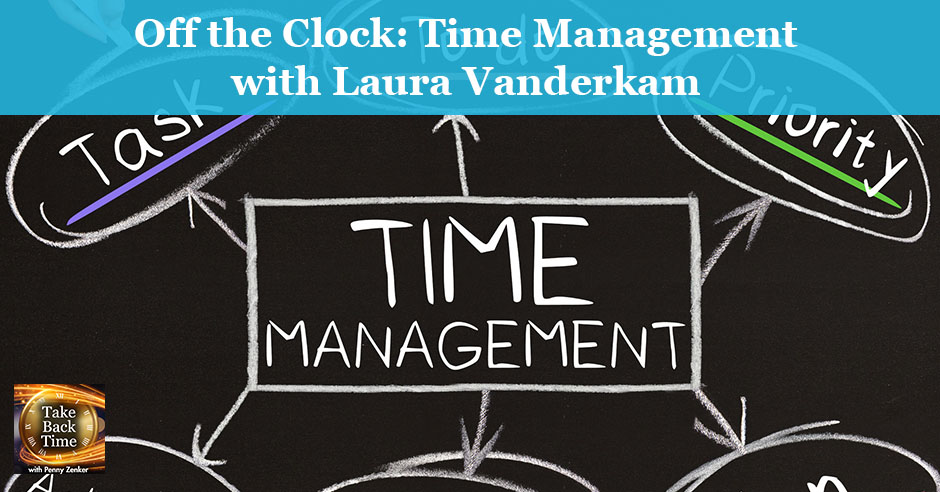 TBT 42 | Time Management